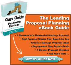 thanksgiving marriage ideas guys guide to proposing