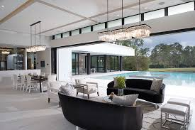 home builder design consultant the new american home showcase for modern design new homes guide blog