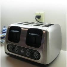 Toasters Walmart Best Toaster Ovens Under 100 Download Page U2013 Best Kitchen And