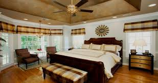 Wall Painting Tips by Diy Faux Painting Tips For Beautiful Walls Diy Helpful Tips And