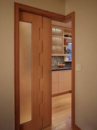 Bathroom Pocket Doors Interior Furniture Agreeable Furniture Kitchen Decoration Using