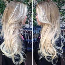hair colors for 2015 56 best kokeile näitä images on pinterest hair ideas hairstyle