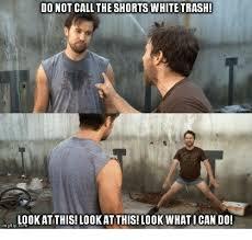 Trailer Trash Memes - 25 best memes about white trash white trash memes