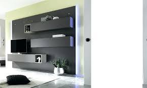 placard suspendu chambre meuble pour tv suspendu placard suspendu chambre ensemble meuble tv