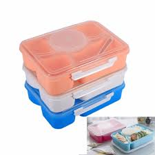 Utensil Storage Container Buy Utensil Lunch Box And Get Free Shipping On Aliexpress Com