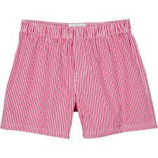 goods boxers best mens boxer shorts luxury boxers