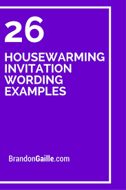 25 best housewarming invitation wording ideas on pinterest