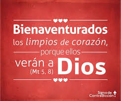 8 Best Catholic Images On - 8 best catholic images on pinterest spanish quotes quotes and