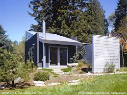 architect house plans for sale the c3 cabin vandeventer carlander small house bliss