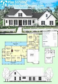 luxury mansion house plans luxury mansion floor plans inspirational house plans