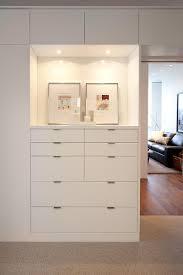uptown condominium no 1 u2014 altus architecture design a