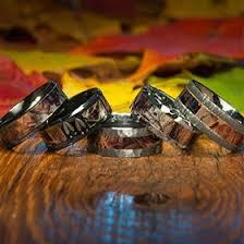 Western Wedding Rings by Sports Wedding Rings Baseball Football Basketball Rings
