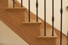 Oak Banister Rails Oak Handrails For Stairs Haldane Uk Timber Handrails Bespoke