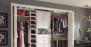 Closet Made Simple By Martha Stewart Living At The Home Depot - Home depot closet designer