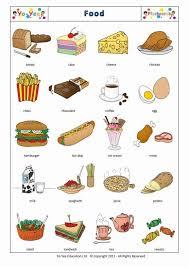 74 best food images on pinterest english language english