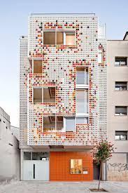 75 best singular urban ceramic products cerurbis images on