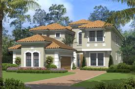 2 Story Houses by Hibiscus 2 Story Sienna Reserve Naples