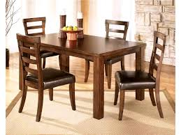rectangular dining room tables with leaves pleasant get creative your kitchen table design small rectangular