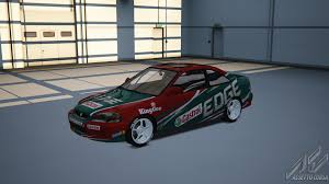 honda civic si 99 honda civic si 99 honda car detail assetto corsa database