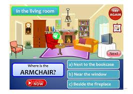 100 livingroom cartoon online buy wholesale cartoon