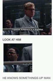 Funny Marvel Memes - 19 times marvel fans were really damn funny on tumblr