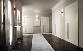 porte interni bianche redar rivenditore garofoli palermo