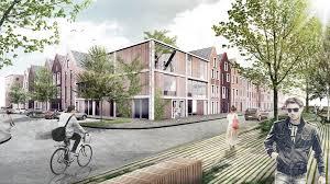 Modern Architecture Ideas by Landscape Architecture Ideas Modern Architecture City