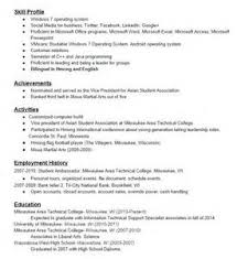 How To List References In Resume Pay For My Cheap Best Essay On Founding Fathers Graduate