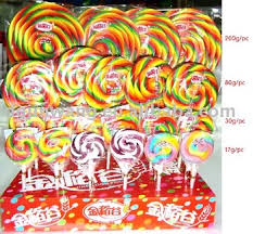 where to buy lollipops swirl lollipops buy lollipops product on alibaba