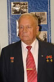 viktor gorbatko alchetron the free social encyclopedia