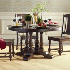 dining room table accents dining room table accent pieces 114 wondrous gallery of best side
