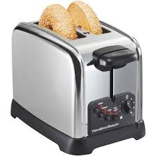 Toasters Made In America Toasters U0026 Ovens Walmart Com