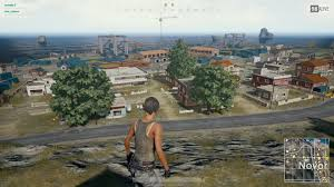 pubg yasnaya battlegrounds map gets more haunting as you play it pc gamer