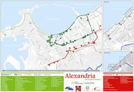 Ischia Italy Map by City Maps Stadskartor Och Turistkartor Travel Portal