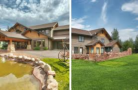 photos homes you can buy with a mother in law suite abc30 com