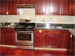 kitchen cabinet doors edmonton kitchen design 20 ideas of do it yourself kitchen cabinets doors