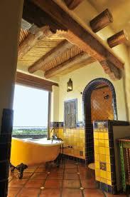 mexican bathroom ideas 89 best talavera tile bathroom ideas images on