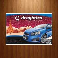 Greetings Card Designer Jobs 19 Modern Professional Automotive Card Designs For A Automotive