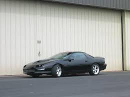 1995 chevy camaro z28 chevy camaro z28 1995 camaro z28