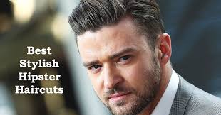 pinoy new haircut for men 37 best stylish hipster haircuts in 2018 men s stylists