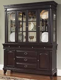 Dining Room Pieces Sellabratehomestagingcom - Dining room pieces