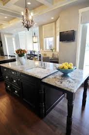 85 best kitchen islands images on pinterest kitchen islands