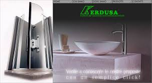 arredo bagno provincia kerdusa arredobagno arredamento bagno sanitari e lavabi