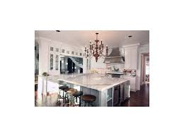 dining room hutch ideas kitchen by signature design