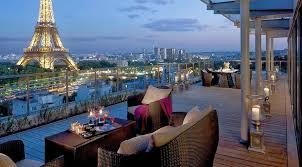 Top 10 Hotels In La Luxury Design Top 10 Hotels In
