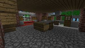 Kitchen Ideas Minecraft 2016 December Baytownkitchen