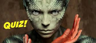 special effects make up quiz are you a special effects makeup pro qc makeup academy