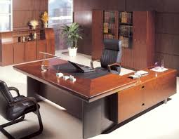 Oak Study Desk Office Furniture Desks Solid Wood Table Desk Home Companies