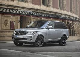white range rover png what u0027s the difference between a land rover and a range rover