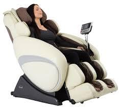 Osaki Os 4000 Massage Chair Review Osaki Os 4000t Zero Gravity Massage Chair